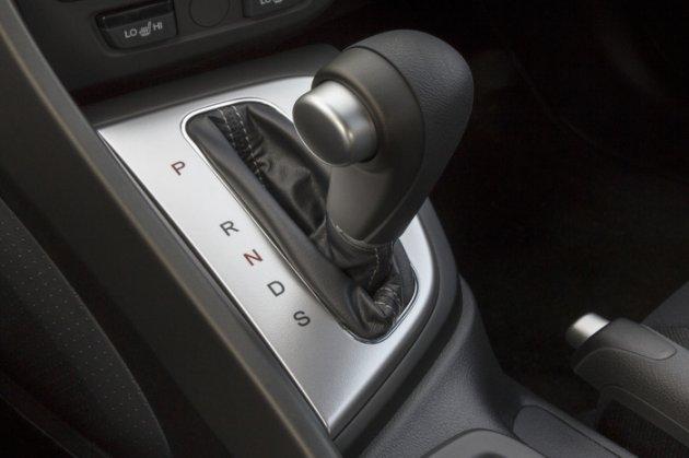 Cara Mengendarai Mobil Matic Bisa Langsung Jago