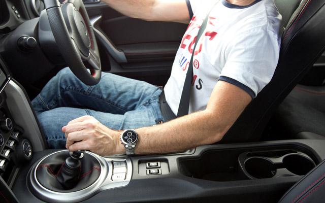 5 Langkah Mengemudi Mobil Manual Langsung Mahir