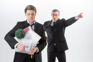 Pahami Cara Antisipasi PHK Agar Finansial Tetap Aman