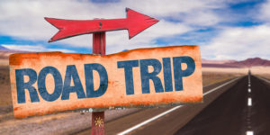 Ini Yang Harus Disiapkan Sebelum Road Trip Seru dan Nyaman