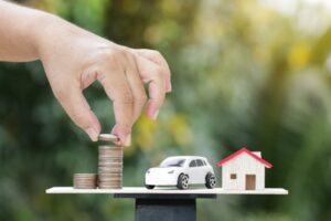 Gadai BPKB Mobil Pasuruan Dana Pinjaman Besar Minimal 20 Juta