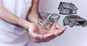 Gadai BPKB Mobil Lamongan Syarat Mudah Solusi Tepat Pinjaman Cepat