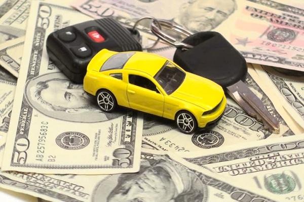 Gadai BPKB Mobil Banyuwangi, Atasi Permasalahan Dana dengan Cepat
