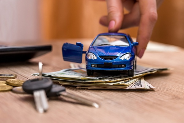 Gadai BPKB Mobil Pacitan, Pilihan Terbaik untuk Pembiayaan Dana Tunai