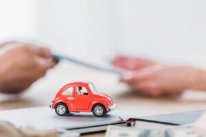 Gadai BPKB Mobil Situbondo, Cara Terbaik Penuhi Kebutuhan Dana Anda