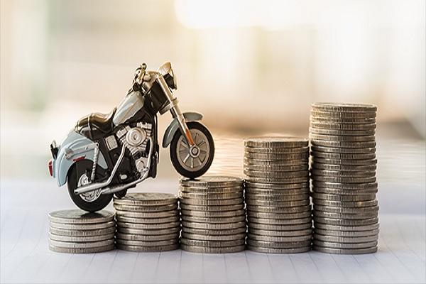 Gadai BPKB Motor Blitar untuk Pembiayaan Dana yang Aman Terpercaya