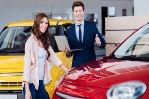 Gadai BPKB Mobil Bondowoso Baru dan Bekas yang Paling Mudah
