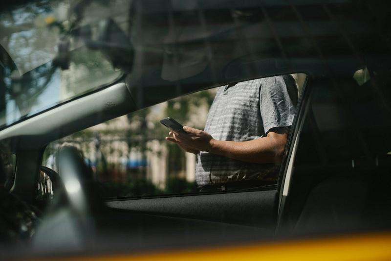 Gadai BPKB Mobil Blitar, Proses Cepat Dana Tunai Fleksibel
