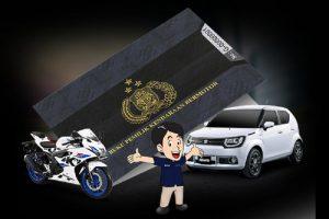 Gadai BPKB Mobil Bojonegoro, Solusi Tepat Dana Pinjaman Cepat